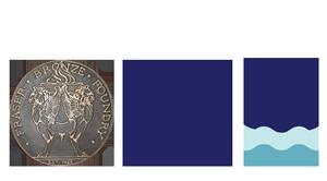 Fraser Foundry Logo